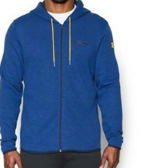 2cd9b85b469 Men's Zip up Hoodie - Royal Blue